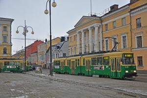 Warty odwiedzenia Wrocław